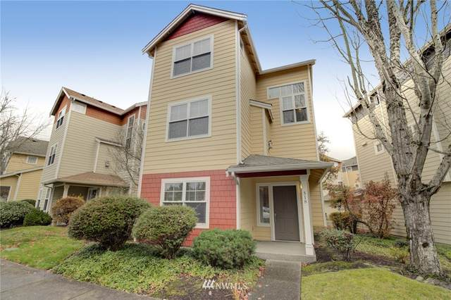 518 224th Place NE #26, Sammamish, WA 98074 (#1684472) :: Engel & Völkers Federal Way