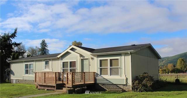 119 Martin Road, Glenoma, WA 98336 (#1684474) :: NW Home Experts