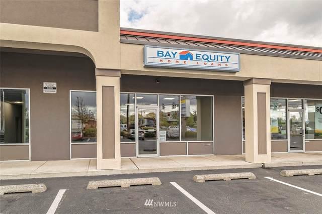 788 S Burlington Boulevard, Burlington, WA 98233 (#1684481) :: Ben Kinney Real Estate Team