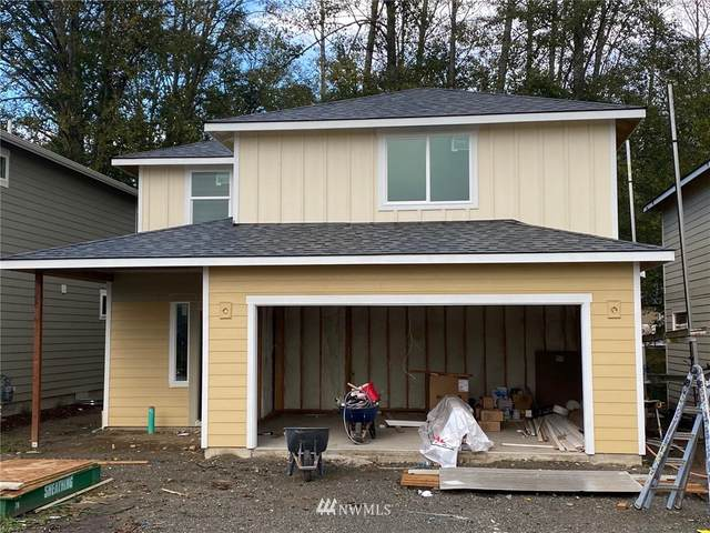 617 Stacey Place, Sedro Woolley, WA 98284 (#1684486) :: TRI STAR Team | RE/MAX NW