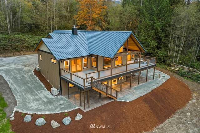 24464 Old Day Creek Road, Sedro Woolley, WA 98284 (#1684497) :: NW Home Experts