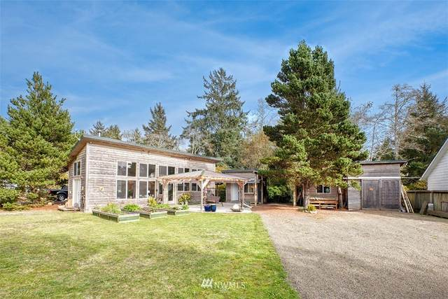 27858 Y Lane, Ocean Park, WA 98640 (#1684501) :: NW Home Experts