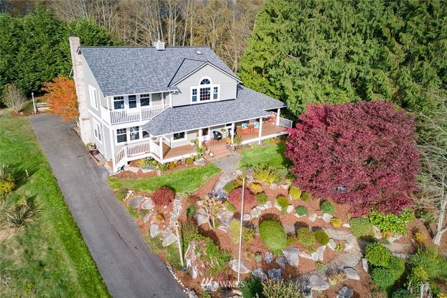 38336 Vista Key Drive NE, Hansville, WA 98340 (#1684517) :: NW Home Experts