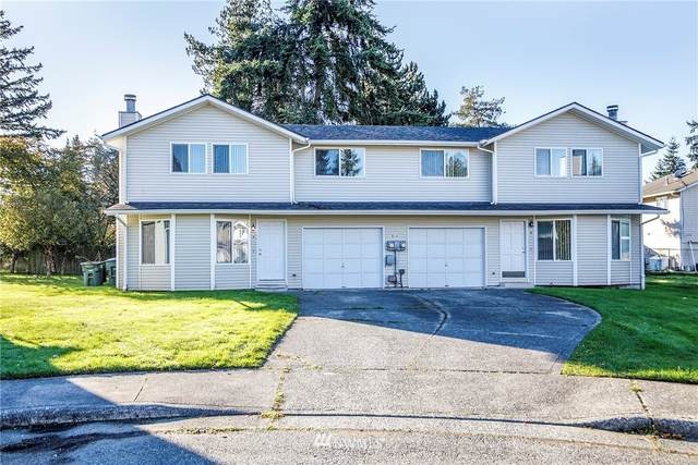 614 58th Place SE, Everett, WA 98203 (#1684549) :: TRI STAR Team | RE/MAX NW