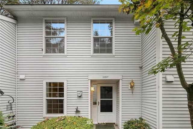10207 NE 129th Lane, Kirkland, WA 98034 (#1684587) :: Pickett Street Properties