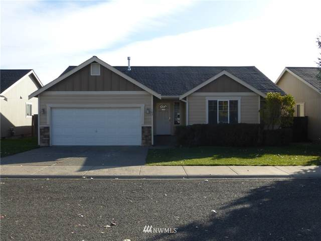 104 W 26th Avenue, Ellensburg, WA 98926 (#1684599) :: Icon Real Estate Group