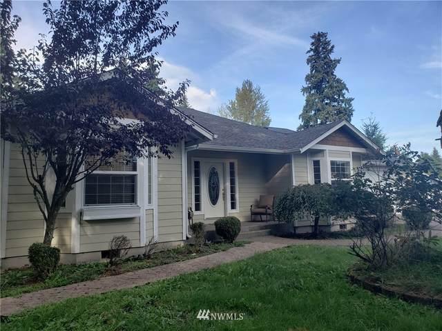 16244 Ordway Drive SE, Yelm, WA 98597 (#1684604) :: Pickett Street Properties