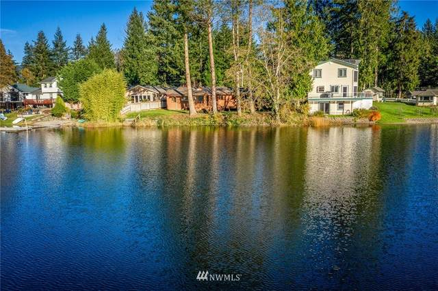 317 Lakepoint Place, Sedro Woolley, WA 98284 (#1684605) :: Engel & Völkers Federal Way