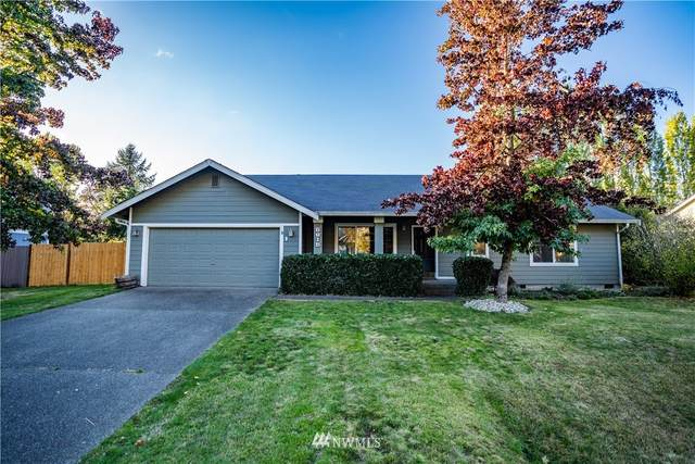 5615 Braywood Lane SE, Olympia, WA 98513 (#1684607) :: Pickett Street Properties
