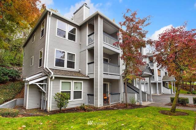 33020 10th Avenue SW Bb201, Federal Way, WA 98023 (#1684622) :: M4 Real Estate Group