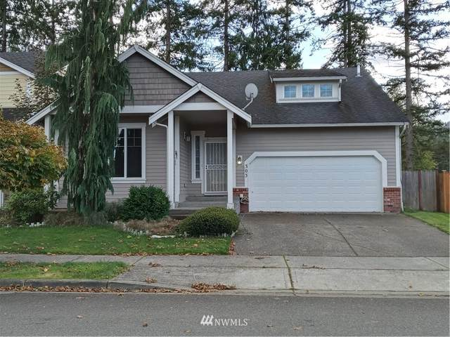 303 Starling Street SW, Orting, WA 98360 (#1684635) :: TRI STAR Team | RE/MAX NW