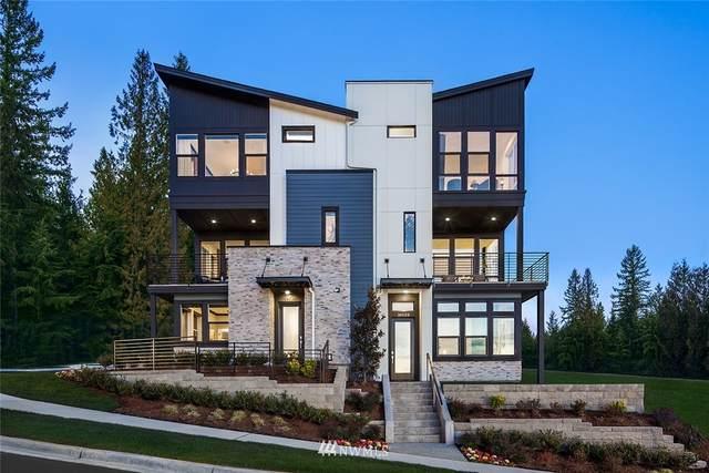 26702 NE Big Rock (Homesite #123) Road #103, Duvall, WA 98019 (#1684669) :: Icon Real Estate Group