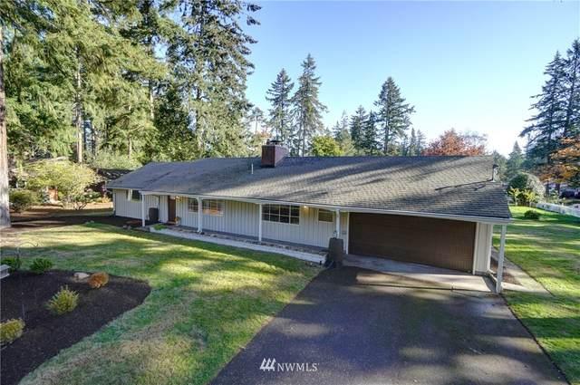 10213 Laurel Crest Lane SW, Lakewood, WA 98498 (#1684671) :: M4 Real Estate Group