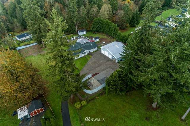 30902 NE Cherry Valley Road, Duvall, WA 98019 (#1684737) :: The Robinett Group