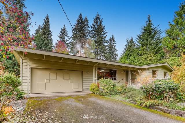 2021 153rd Avenue SE, Bellevue, WA 98007 (#1684756) :: Priority One Realty Inc.