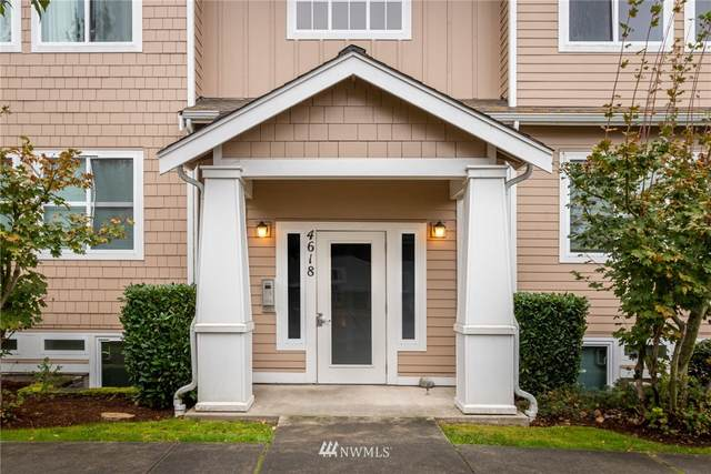 4618 Celia Way #302, Bellingham, WA 98226 (#1684793) :: The Shiflett Group