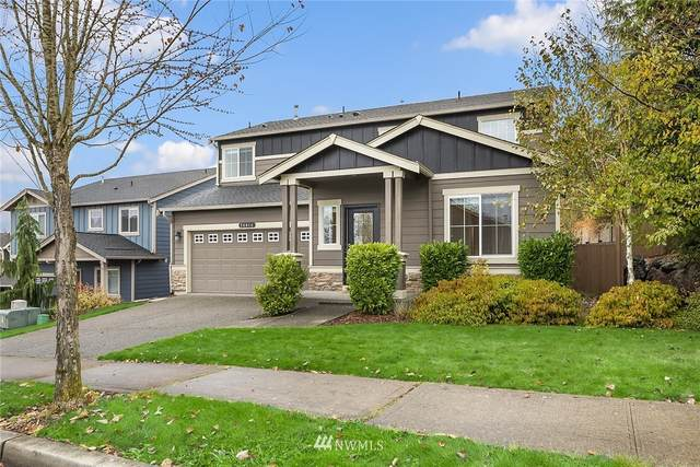 28014 NE 147th Place, Duvall, WA 98014 (#1684821) :: Tribeca NW Real Estate
