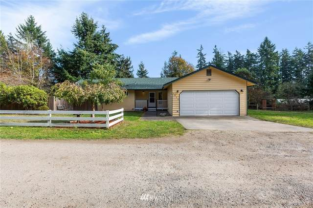 5820 Rest Place NE, Bremerton, WA 98311 (#1684832) :: The Original Penny Team