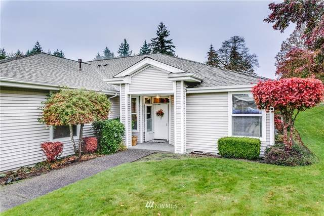 7117 87th Avenue Ct SW, Tacoma, WA 98498 (#1684847) :: Engel & Völkers Federal Way