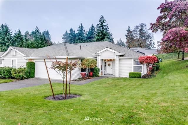 7117 87th Avenue Ct SW, Tacoma, WA 98498 (#1684847) :: Keller Williams Realty