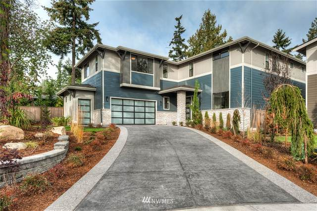 140 Duane Lane NW, Bainbridge Island, WA 98110 (#1684855) :: Keller Williams Realty