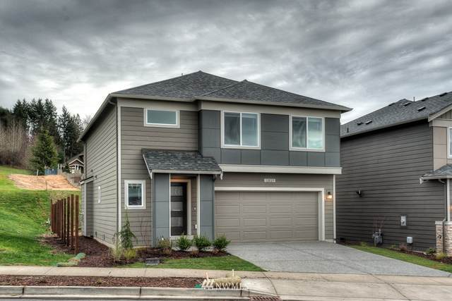 12711 171st Avenue SE #2006, Snohomish, WA 98290 (#1684860) :: NW Home Experts
