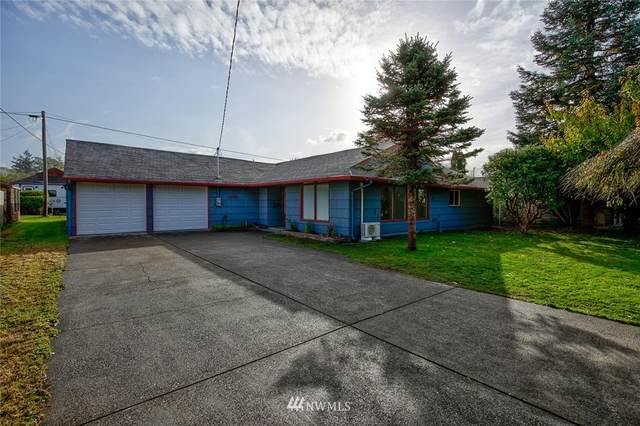 540 S 6th Street, Montesano, WA 98563 (#1684867) :: Priority One Realty Inc.