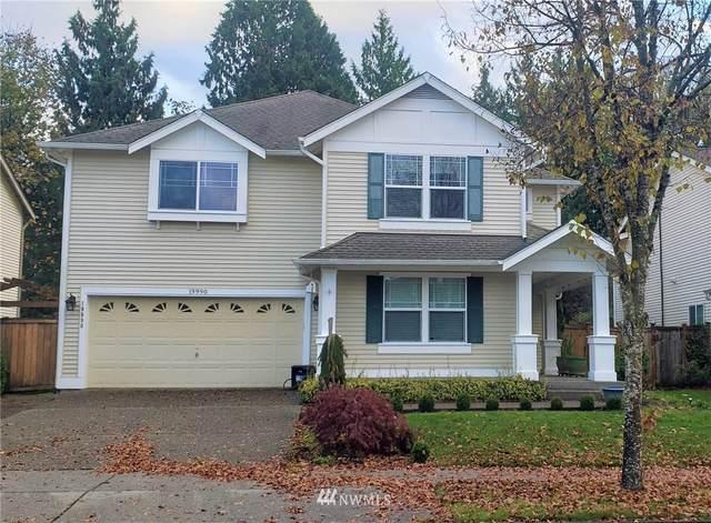 19990 Ravenwood Road SE, Monroe, WA 98272 (#1684868) :: Icon Real Estate Group