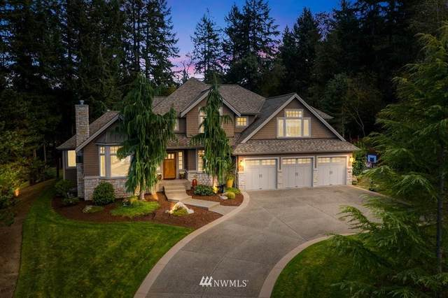 817 6th Lane, Fox Island, WA 98333 (#1684871) :: Priority One Realty Inc.