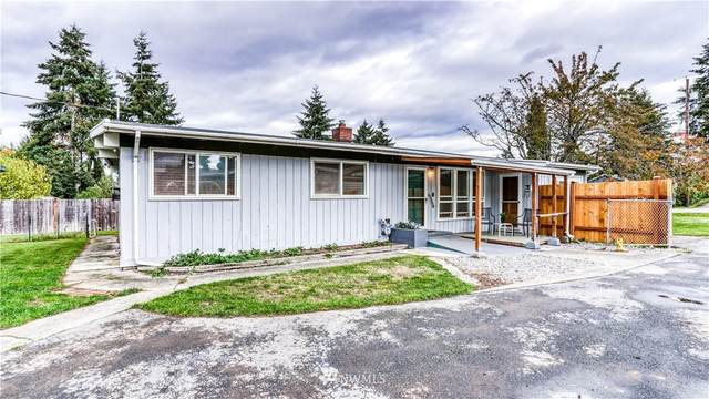 19823 32nd Avenue S, SeaTac, WA 98188 (#1684894) :: NextHome South Sound