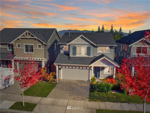 528 Crested Butte Blvd, Mount Vernon, WA 98273 (#1684897) :: NW Home Experts