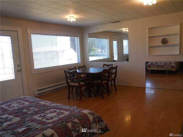 2322 E 4th Avenue, Port Angeles, WA 98362 (#1684901) :: Mike & Sandi Nelson Real Estate
