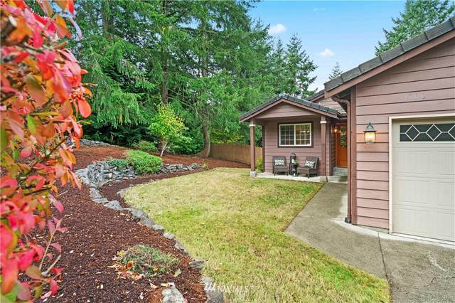 11306 67th Avenue Ct NW, Gig Harbor, WA 98332 (#1684937) :: M4 Real Estate Group
