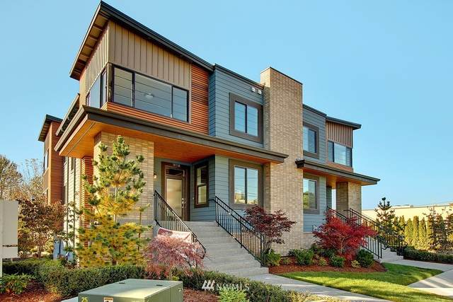 26723 NE Boyd (Homesite #110) Way NE #102, Duvall, WA 98019 (#1684943) :: Icon Real Estate Group