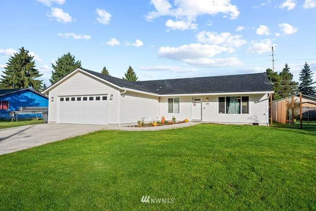 5012 Murray Court, Vancouver, WA 98661 (#1684946) :: Ben Kinney Real Estate Team