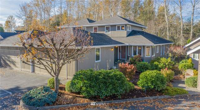 4585 Village Drive B, Bellingham, WA 98226 (#1684967) :: The Shiflett Group