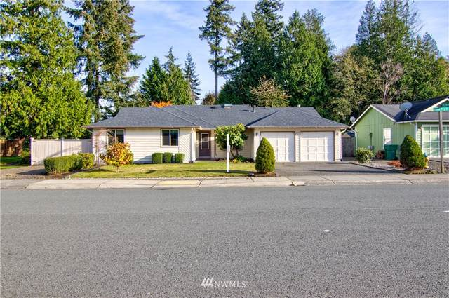 14505 Silver Firs Drive, Everett, WA 98208 (#1684993) :: Pacific Partners @ Greene Realty