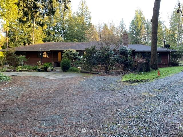 153 Celtic Lane, Bellingham, WA 98226 (#1685002) :: Priority One Realty Inc.