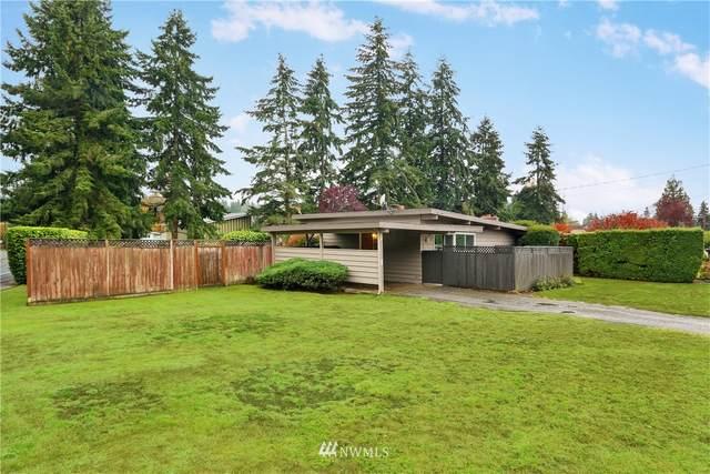15533 SE 10th Street, Bellevue, WA 98007 (#1685007) :: Pacific Partners @ Greene Realty