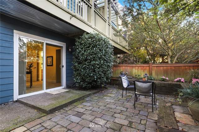1110 23rd Avenue S A, Seattle, WA 98144 (#1685009) :: M4 Real Estate Group