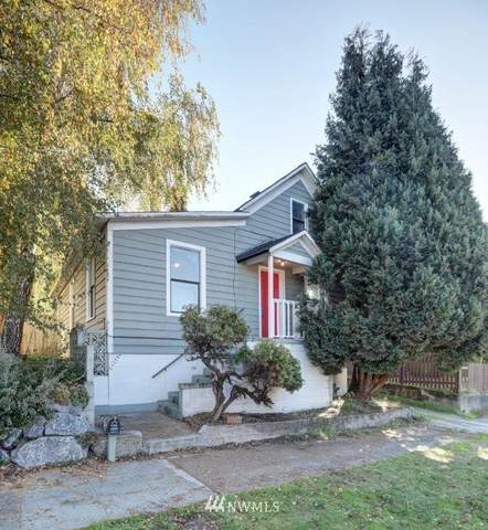 1508 22nd Street S, Seattle, WA 98144 (#1685011) :: M4 Real Estate Group