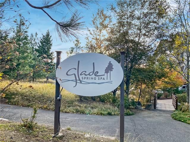3600 Suncadia Trail #3026, Cle Elum, WA 98922 (#1685019) :: Costello Team
