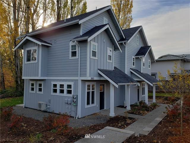 2801 Undine Street, Bellingham, WA 98226 (#1685030) :: The Shiflett Group