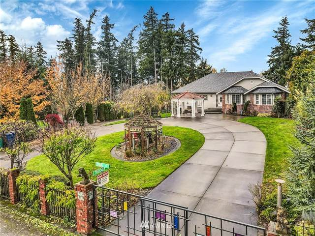31637 107th Avenue SE, Auburn, WA 98092 (#1685046) :: NW Home Experts