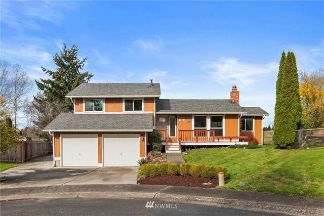 6225 35th Way SE, Auburn, WA 98092 (#1685065) :: Ben Kinney Real Estate Team