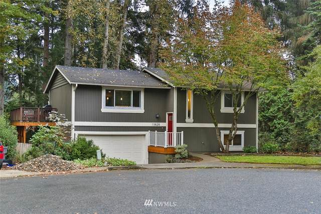 13828 125th Avenue NE, Kirkland, WA 98034 (#1685066) :: Lucas Pinto Real Estate Group