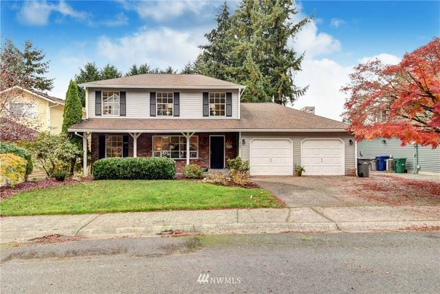 17807 149th Avenue NE, Woodinville, WA 98072 (#1685072) :: Becky Barrick & Associates, Keller Williams Realty