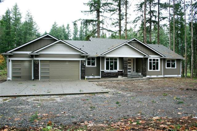 8909 Lakewood Road, Stanwood, WA 98292 (#1685078) :: Priority One Realty Inc.