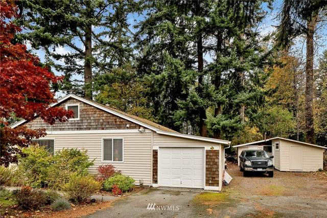 1200 Yew Street, Bellingham, WA 98229 (#1685080) :: Priority One Realty Inc.