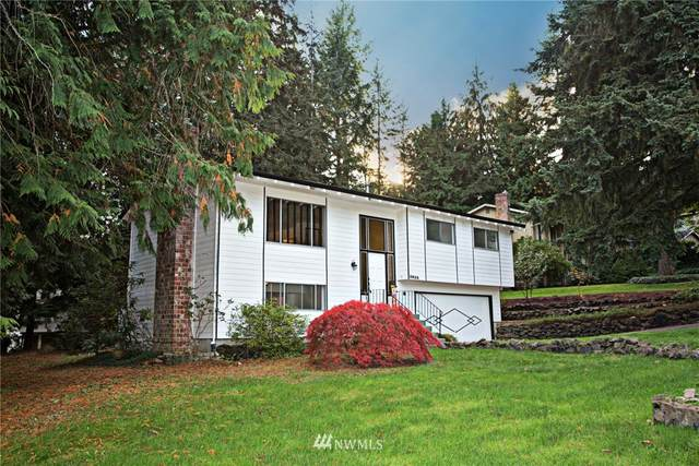 3935 NE Hyak Way, Bremerton, WA 98311 (#1685085) :: The Shiflett Group